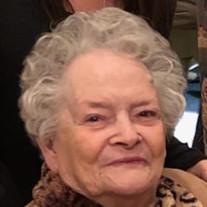 Jean Chatham Payne