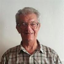 Nicolas Lachuk
