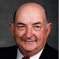 Max L. Ingram