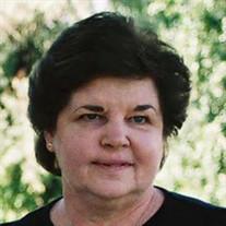 Lois A. Mackert