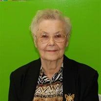 Helen Pruszenski