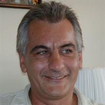 Michael Allen Richards