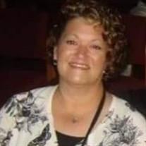 Cynthia Williams Lilly