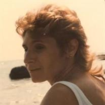 Anita L. Capozzi