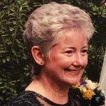 Sheryl L. Walz Earley