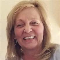 Theresa M. Kirk