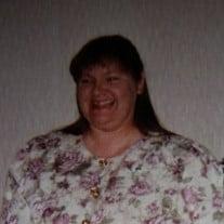 Nadine Marie Christian