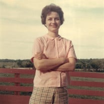 Edna Hoffman