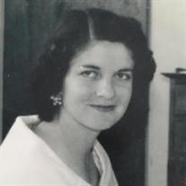 Lois Ann Weiser Madsen