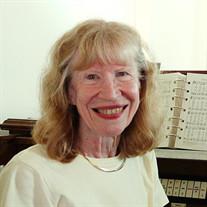 Brenda Baird Goslee