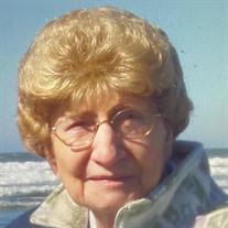 Edna G. Lester