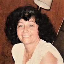 Dolores Carol Campbell