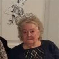 Anita (Uanetti) Monska