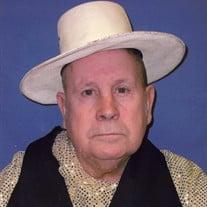James L. Harville