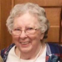 Nancy L. Jenkins
