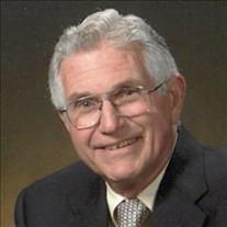Richard Eugene Fitzgerald