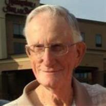 Mr. Lender Williams