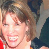 Jodi Lynn Looker