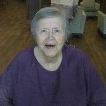 Norma Brooks