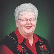 Nancy Lou Crew