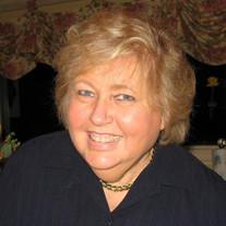 Paula LaFronz