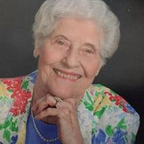 Caroline A. Bower