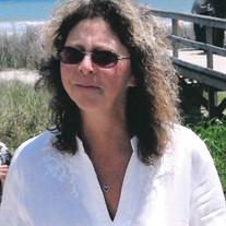 Susan Gail Poole