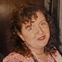 Roberta (Bobbie) Hickman