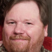 Robert L. Deemer