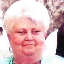 Gail Marie Quinn Norris