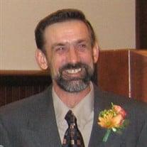 "Richard ""Joe"" H. Jedele"
