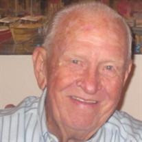 Eugene Joseph Tierney Sr.
