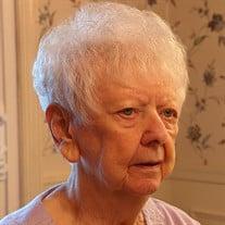 Phyllis E. Timmins