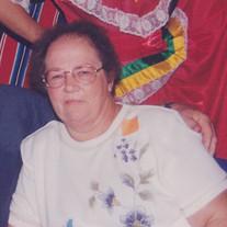 Fran Sweeney