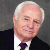 Dr. John F. Rymanowski