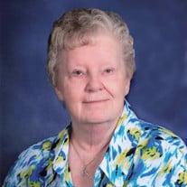 Beverly J. Pfeiffer