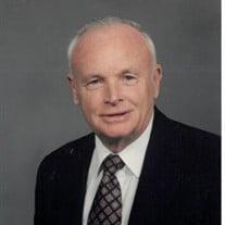 "James ""Jim"" Weldon McCrady"