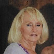 Eleanor Doran