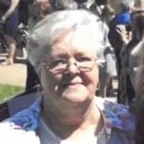 Ruby Shearon