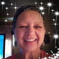 Cheryl Elaine Aslany