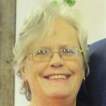 MS. ROSE MURDLE HALL