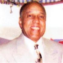 Joseph Clarence Brady