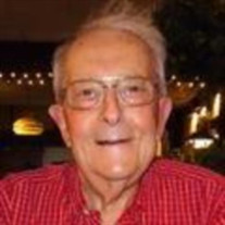 John A. Favretto