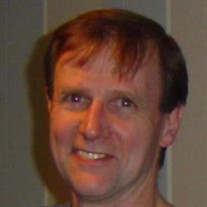 Jonathan Combs Davis