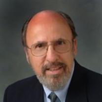 Francis Joseph LoNano