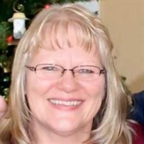 Tamara Knutson