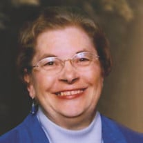 Linda Lee Bonnell Torres