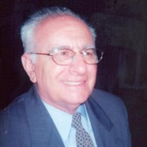 Phillip Rozzo