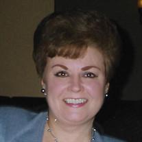 LORRAINE M. STOLARZ