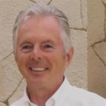 James L. Delmonico